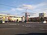 周辺,2LDK,面積57.58m2,賃料7.1万円,東武東上線 高坂駅 徒歩15分,,埼玉県東松山市あずま町1丁目
