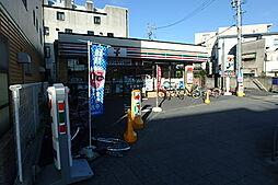 矢田駅 5.0万円