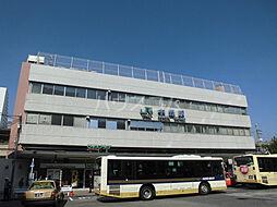高円寺駅 3.4万円