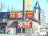 周辺,2DK,面積40.92m2,賃料6.5万円,相鉄いずみ野線 緑園都市駅 徒歩3分,,神奈川県横浜市泉区緑園2丁目