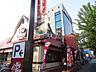 周辺,1K,面積26.08m2,賃料6.7万円,京成本線 京成高砂駅 徒歩17分,,東京都葛飾区新宿1丁目