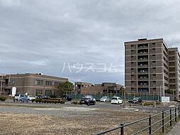 高松琴平電気鉄道琴平線 太田駅 徒歩34分