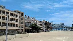 沖縄都市モノレール おもろまち駅 徒歩20分
