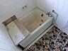 風呂,2K,面積30m2,賃料4.3万円,JR川越線 的場駅 徒歩9分,,埼玉県川越市的場2丁目