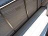 バルコニー,1LDK,面積33.7m2,賃料6.4万円,東武東上線 東武霞ヶ関駅 徒歩10分,,埼玉県川越市大字吉田