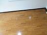 その他,1K,面積25.7m2,賃料4.5万円,JR京浜東北・根岸線 蕨駅 徒歩15分,埼玉高速鉄道 鳩ヶ谷駅 バス20分 芝南公民館前下車 徒歩2分,埼玉県川口市芝中田2丁目
