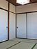 収納,2LDK,面積52.47m2,賃料6.5万円,JR京浜東北・根岸線 南浦和駅 徒歩6分,,埼玉県さいたま市南区文蔵2丁目