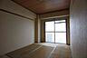 内装,2LDK,面積50m2,賃料9.0万円,JR京浜東北・根岸線 南浦和駅 徒歩4分,,埼玉県さいたま市南区南浦和2丁目