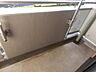 バルコニー,1K,面積34.59m2,賃料7.9万円,東武東上線 下赤塚駅 徒歩7分,東京メトロ有楽町線 地下鉄赤塚駅 徒歩5分,東京都板橋区赤塚新町2丁目
