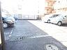駐車場,2DK,面積43.74m2,賃料6.3万円,相鉄いずみ野線 緑園都市駅 徒歩6分,,神奈川県横浜市泉区緑園1丁目