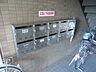 設備,2DK,面積50.68m2,賃料7.3万円,JR武蔵野線 西浦和駅 徒歩15分,,埼玉県さいたま市南区曲本1丁目