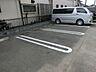 駐車場,2DK,面積46.92m2,賃料6.0万円,JR川越線 的場駅 徒歩10分,,埼玉県川越市的場2丁目