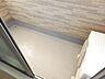 バルコニー,2LDK,面積57.32m2,賃料8.9万円,JR中央線 西八王子駅 バス10分 滝原新橋下車 徒歩5分,JR中央線 高尾駅 バス16分 慈根寺下車 徒歩4分,東京都八王子市横川町