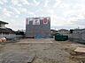 その他,1LDK,面積53.34m2,賃料5.9万円,東武伊勢崎線 加須駅 徒歩16分,,埼玉県加須市久下
