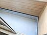バルコニー,2LDK,面積49.55m2,賃料7.6万円,JR八高線 北八王子駅 徒歩22分,,東京都八王子市大谷町
