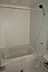 風呂,1LDK,面積37.76m2,賃料4.6万円,JR東北本線 石橋駅 バス22分 鞘堂下車 徒歩3分,,栃木県下野市下古山