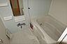 風呂,1LDK,面積37.13m2,賃料4.9万円,JR東北本線 石橋駅 徒歩18分,,栃木県下野市石橋