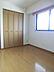 寝室,2LDK,面積56.7m2,賃料11.2万円,JR京浜東北・根岸線 南浦和駅 徒歩6分,,埼玉県さいたま市南区南浦和3丁目