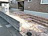 その他,2LDK,面積55.47m2,賃料8.4万円,つくばエクスプレス つくば駅 徒歩16分,つくばエクスプレス 研究学園駅 4.4km,茨城県つくば市花園