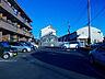 駐車場,2LDK,面積67.07m2,賃料5.7万円,JR東北本線 石橋駅 徒歩10分,,栃木県下野市下古山