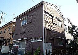 小島新田駅 2.7万円