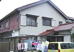 中央本線 春日井駅 徒歩17分