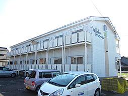 笠松駅 2.5万円