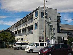 新正駅 2.3万円