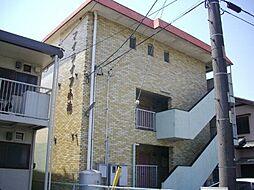 自動車学校前駅 2.2万円