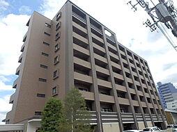 宇都宮駅 0.8万円