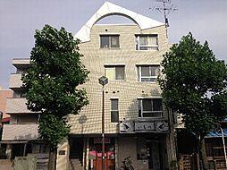 保土ヶ谷駅 0.5万円