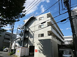 三鷹駅 9.3万円