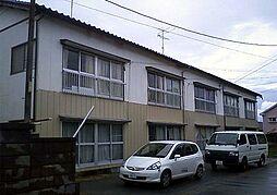 干潟駅 3.7万円