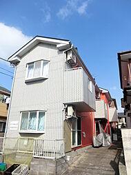 都賀駅 2.4万円