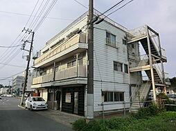 八日市場駅 3.7万円