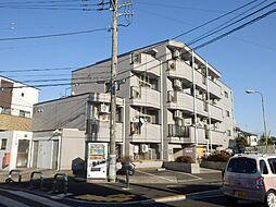 武蔵砂川駅 2.5万円