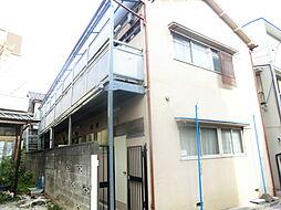 小台駅 3.0万円