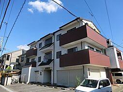 馬堀駅 5.6万円