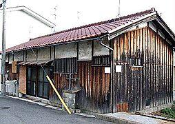 和泉府中駅 2.0万円