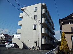 豊橋駅 2.8万円