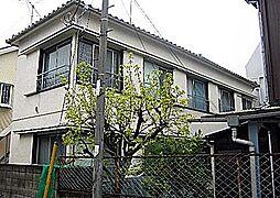 世田谷駅 2.4万円