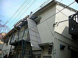 三軒茶屋駅 2.8万円