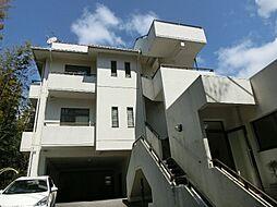 芸大通駅 1.7万円
