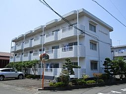 金谷駅 2.5万円