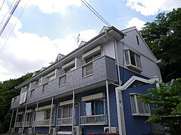 京成大和田駅 2.0万円