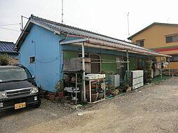 碧海古井駅 3.0万円