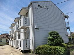 西尾口駅 3.2万円