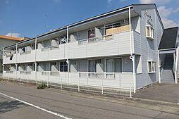 西尾駅 3.2万円