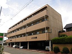 新守山駅 3.3万円