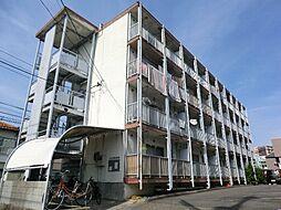 比良駅 2.5万円